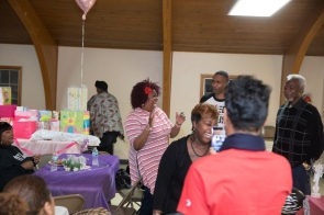 20170114-jay-and-sonia-baby-shower0158