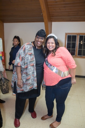 20170114-jay-and-sonia-baby-shower0169