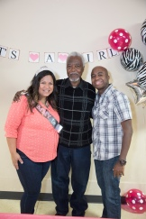 20170114-jay-and-sonia-baby-shower0174
