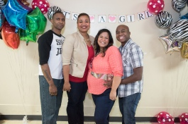 20170114-jay-and-sonia-baby-shower0175
