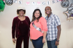 20170114-jay-and-sonia-baby-shower0177