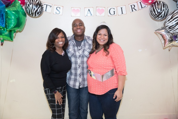 20170114-jay-and-sonia-baby-shower0197