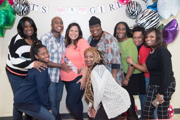 20170114-jay-and-sonia-baby-shower0212