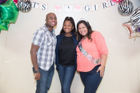 20170114-jay-and-sonia-baby-shower0227
