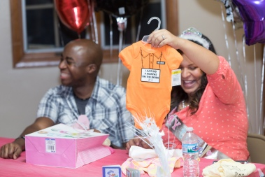 20170114-jay-and-sonia-baby-shower0324